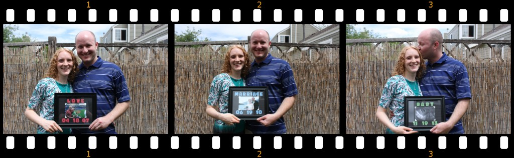 lindsey-family-filmstrip