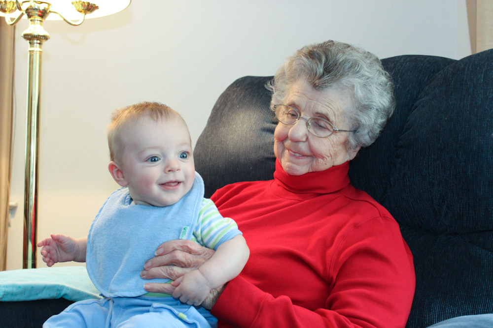 grant-and-great-grandma