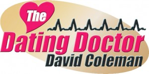 love-doctor-logo